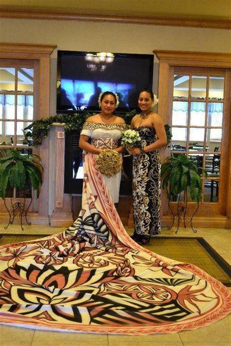 samoan home decor samoan wedding dress ktrdecor com