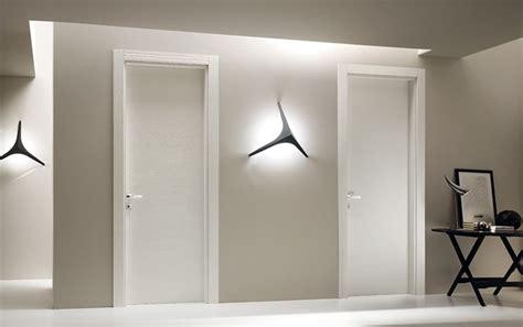 modelli porte per interni porta per interni le porte moderne