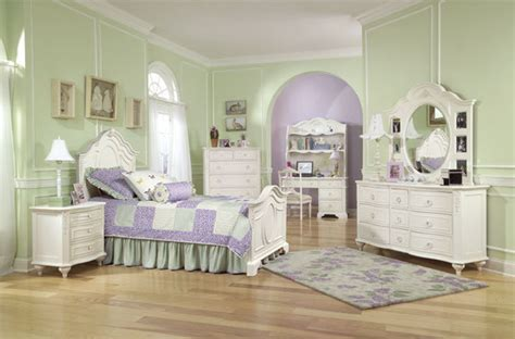cottage style white bedroom furniture child panel bedroom set traditional antique white