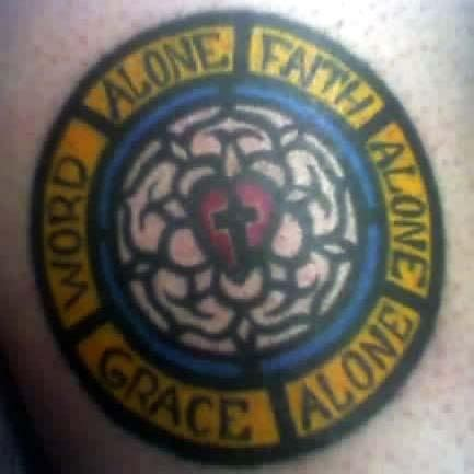 lutheran cross tattoos 55 best ebenezer lutheran church images on