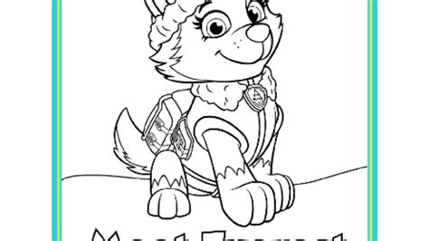 nick jr draw and play coloring pages my coloring page ebcs page 723