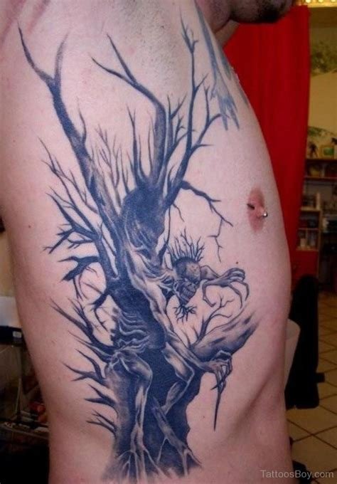 tattoo fantasy tattoos designs pictures