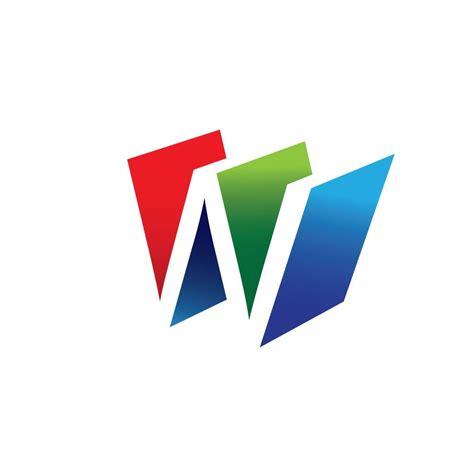 logo design photoshop cs5 tutorial 3d letter logo tutorial illustrator cs5 youtube