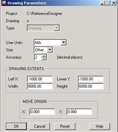 orcad layout tutorial video orcad tutorial video image search results