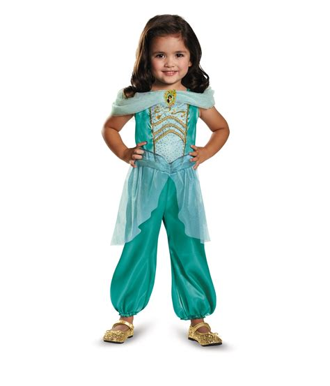 disney costumes disney princess classic costume princess costumes