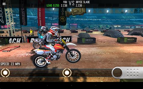 mad for motocross 100 mad skills motocross 2 download bike racing 2