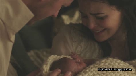 Once Upon A Time Baby Cineblog Once Upon A Time