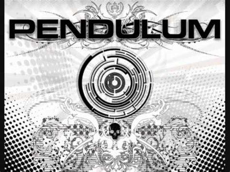 linkin park pendulum swings linkin park the catalyst pendulum remix bbc radio