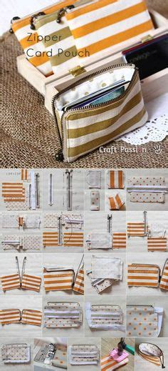 tutorial carding coin line 1000 ideas about coin purse tutorial on pinterest purse