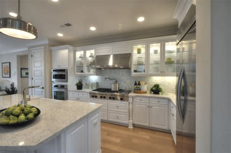 kitchen cabinets hamilton frameless cabinetry hamilton thermofoil with a white