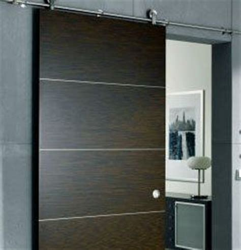 Sound Proof Doors India by Sound Proof Sliding Door For The Home