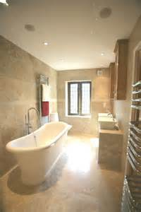 1000 images about travertine bathrooms on pinterest