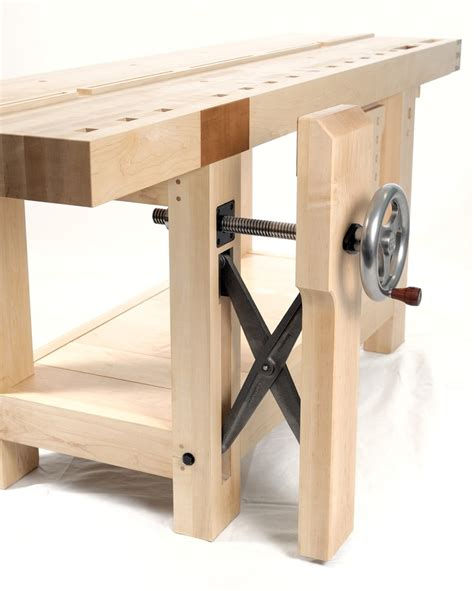 woodworking bench vises for sale 175 best images about woodworking benches on pinterest
