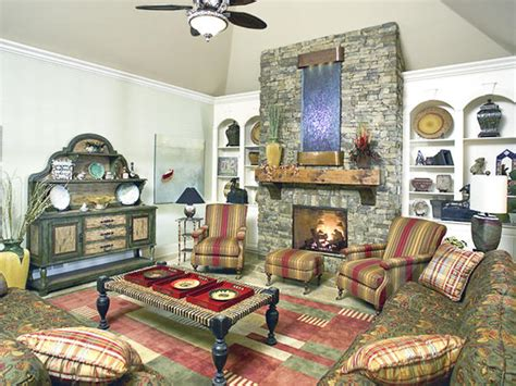 hearth room ideas hearth room decor
