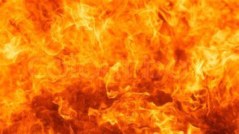 background api blaze fire flame texture background stock photo colourbox