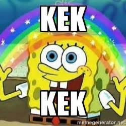 Spongebob Squarepants Meme Generator - spongebob meme generator