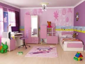 Kids Room Designs by Kids Room Ideas Kids Room Ideas