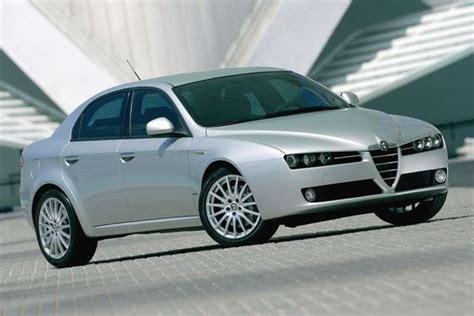 Alfa Romeo Us Return by Alfa Romeo Returning To U S Shores
