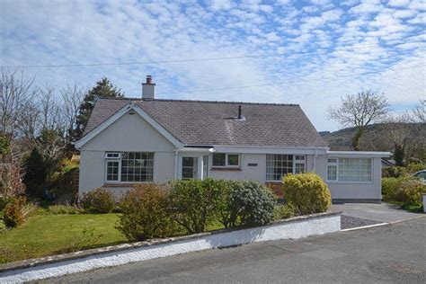 llwyn dona self catering holiday cottages in anglesey