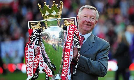 sir alex ferguson who should replace him at manchester