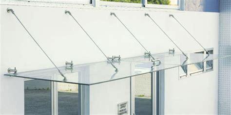 tettoie plexiglass per esterni pensiline e tettoie in acciaio inox legno ferro