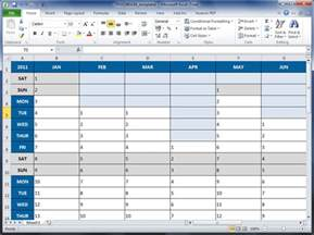 Microsoft Office Excel by Microsoft Excel