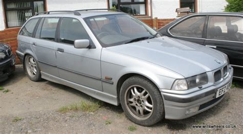 bmw 318is e36 parts breaking dismantling bmw e36 m3 328i 325i 325tds 318is