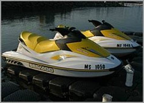 plymouth hotels on the water plymouth watersport ma top tips before you go with
