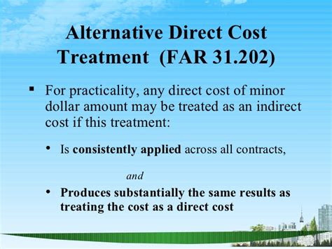 Kelley Direct Mba Course Materials Cost by The Basics Of Cost Analysis Ppt Mba