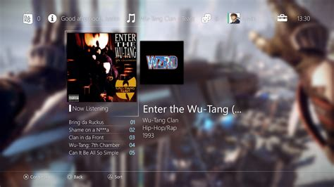 ps4 cool themes cool dynamic wallpapers for ps3 wallpapersafari