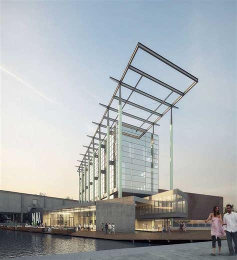 www architecture jo coenen architects rotterdam e architect