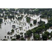 RMS Flood Insurance Uptake Low In Areas Hit Hardest By