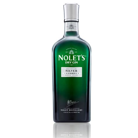 Garden Tree Types - nolet s gin