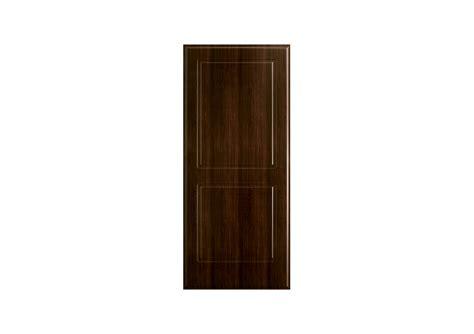 rivestimento per porte rivestimenti porte blindate se dibi
