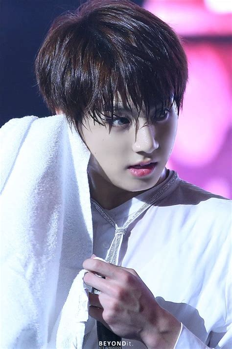 biography of jeon jungkook 1214 best random k idols bts jungkook images on