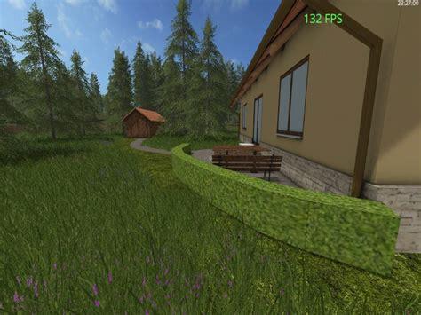 house simulator house by dbl v 1 0 fs 17 farming simulator 2017 mod fs 17 mod