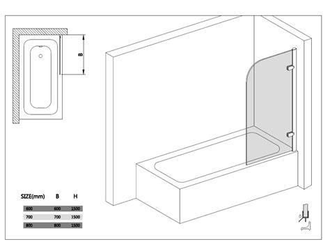 paradoccia per vasca da bagno pareti vasca paradoccia produzione e fornitura di