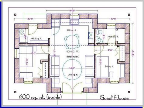 ft plans small house plans under 800 square feet small house plans