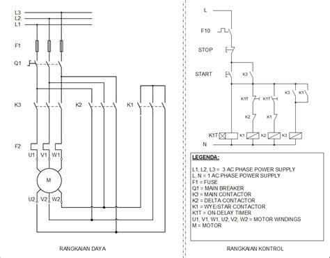 delta and wye wiring basics delta free engine image for