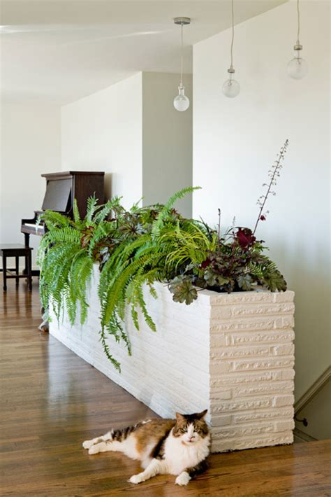 indoor planter ideas 25 indoor garden ideas your no 1 source of architecture