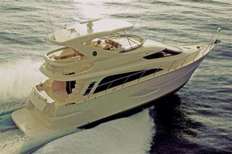 standing ls for sale marquis 50 ls boats for sale