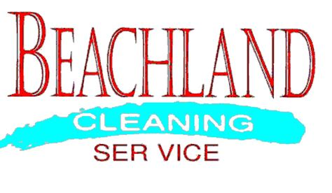 reasons for a service tom heveron of beachland cleaning service goes above and beyond cleaning for a reason