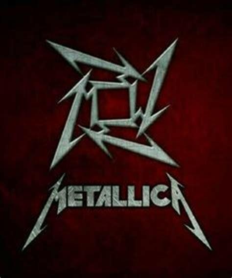 metallica meaning metallica ninjas and vector free on pinterest