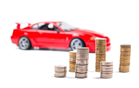 Affordable Cheap Car Insurance   Security Guards Companies