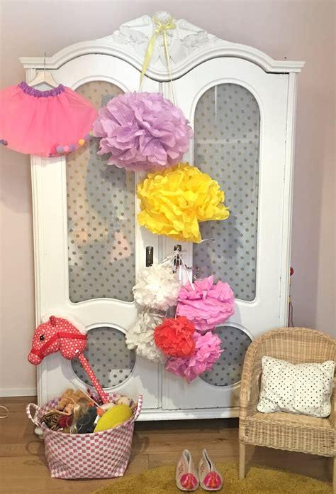 come fare fiori di carta velina come fare i fiori di carta per la casa di primavera