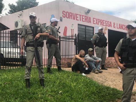 web rdio cidade cruz altars cruz alta caravana de lula sob novos protestos nesta 5 170