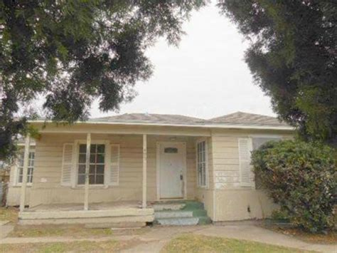 78408 houses for sale 78408 foreclosures search for reo