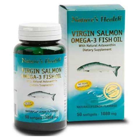 Murah Meriah Obat Ikan Anti Stress Dan Vitamin Fish All Fishtality jual suplemen fitness vitamin kosmetik murah harga grosir