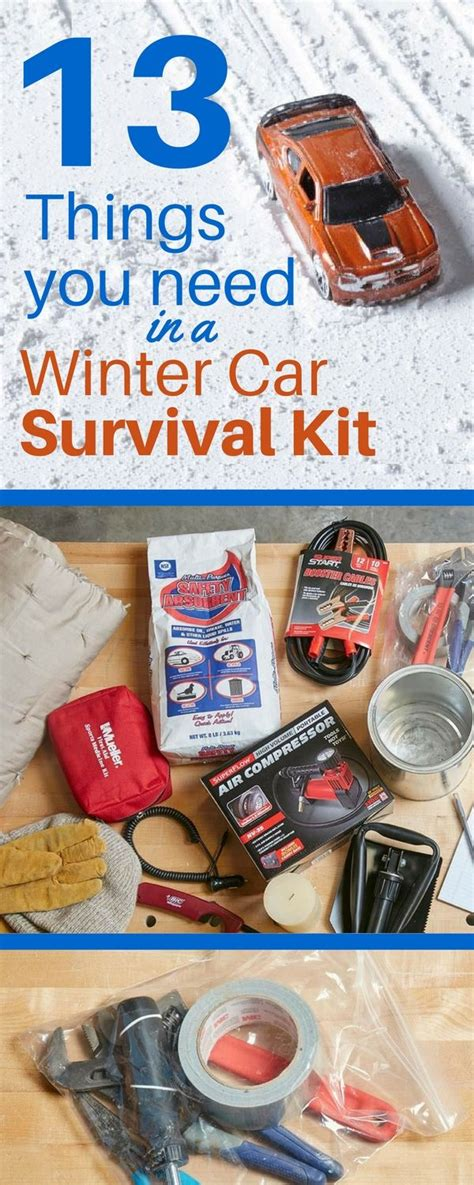 the family handyman media kit 17 best images about car truck on utility trailer the family handyman and brake