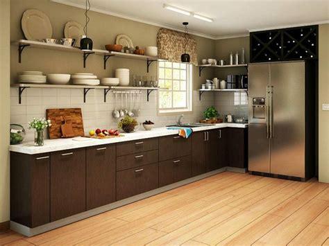 cocinas peque as en forma de l diseos de cocinas ltimos diseos de cocinas integrales